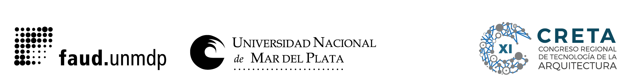 Congreso CRETA XI
